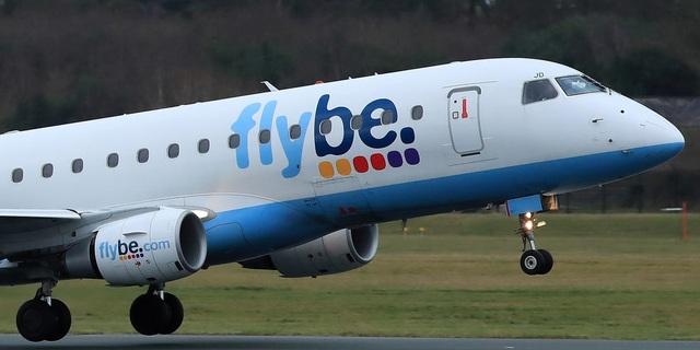 Vì sao các hãng hàng không vẫn phải duy trì những chuyến bay trống khách? - 4