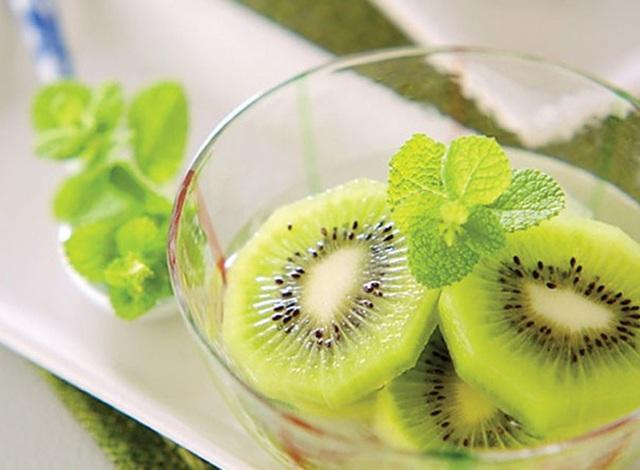 15 loại thực phẩm giúp tăng cường hệ miễn dịch - 12