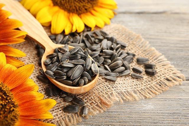 15 loại thực phẩm giúp tăng cường hệ miễn dịch - 14
