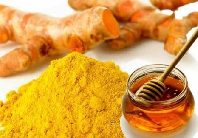 15 loại thực phẩm giúp tăng cường hệ miễn dịch - 9