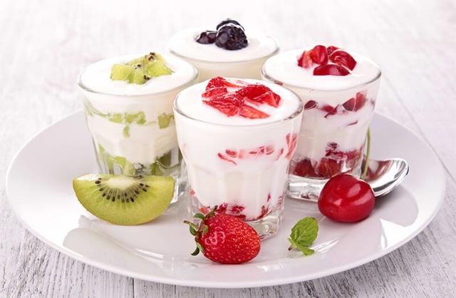 15 loại thực phẩm giúp tăng cường hệ miễn dịch - 7