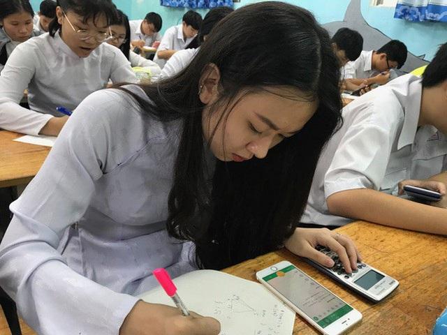 Covid-19: Giáo dục VN sẽ chậm lại nếu không áp dụng dạy theo công nghệ số - 1