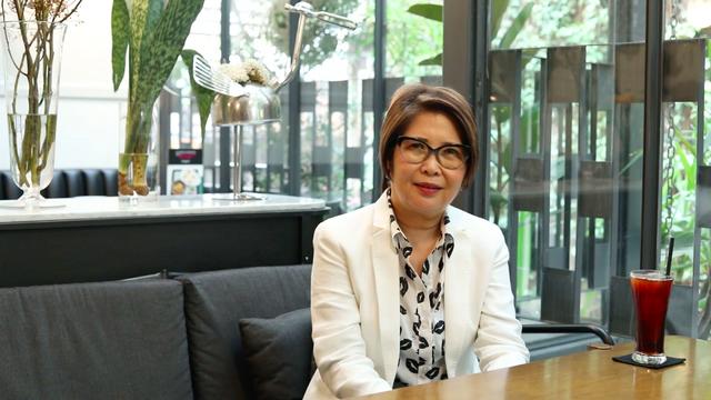 Greyhound Café: Định vị thương hiệu đúng đắn để tạo dấu ấn riêng ở thị trường Việt Nam - 1