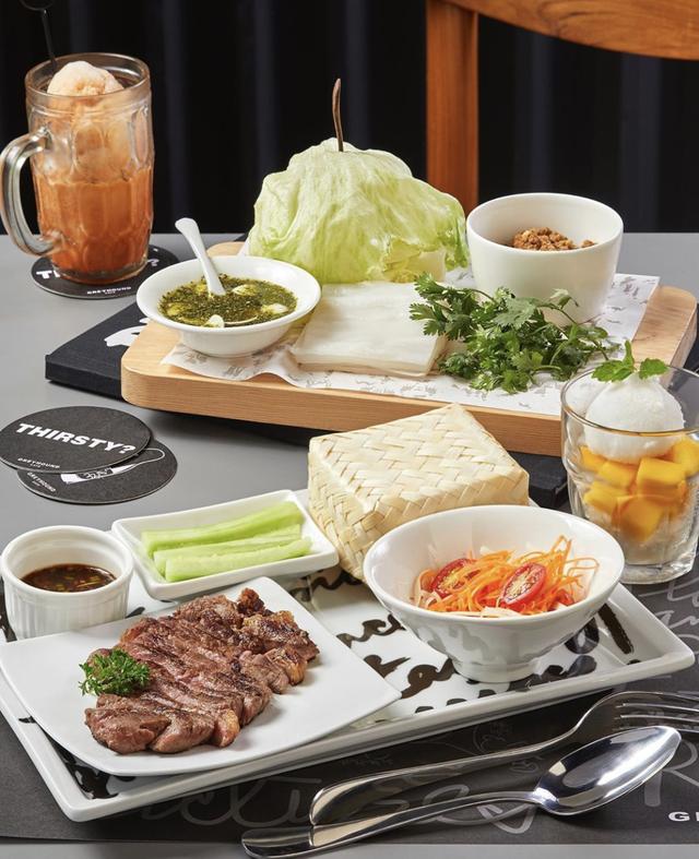 Greyhound Café: Định vị thương hiệu đúng đắn để tạo dấu ấn riêng ở thị trường Việt Nam - 3