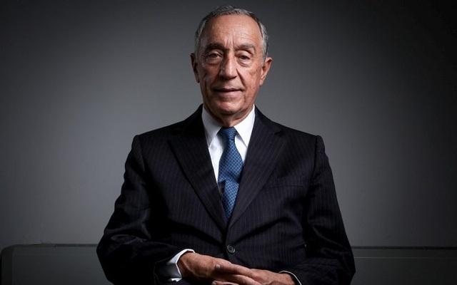 Tổng thống Bồ Đào Nha tự cách ly 14 ngày đề phòng virus corona lây lan - 1