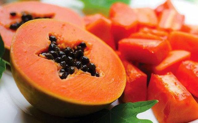 15 loại thực phẩm giúp tăng cường hệ miễn dịch - 11