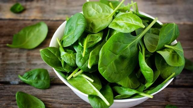 15 loại thực phẩm giúp tăng cường hệ miễn dịch - 6
