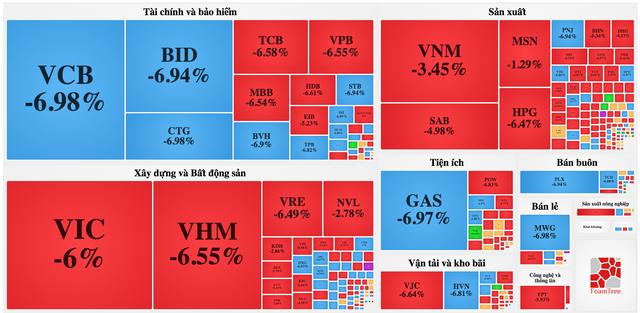 """Cổ phiếu nhà Cường Đôla tăng 79% giữa cơn """"ác mộng"""" trên sàn chứng khoán - 1"""