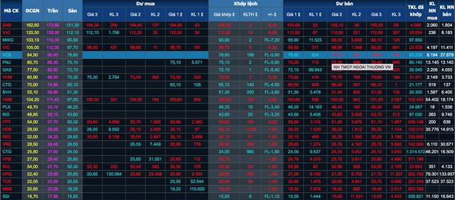 """Cổ phiếu nhà Cường Đôla tăng 79% giữa cơn """"ác mộng"""" trên sàn chứng khoán - 2"""