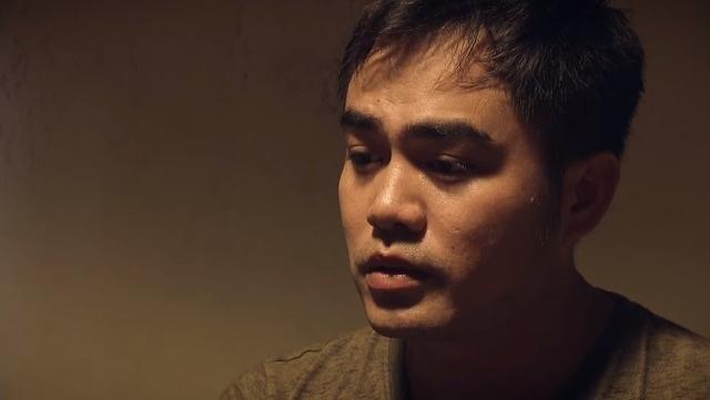 """Đạo diễn Mai Hiền và NSND Hoàng Dũng nói gì về kết phim """"Sinh tử""""? - 2"""