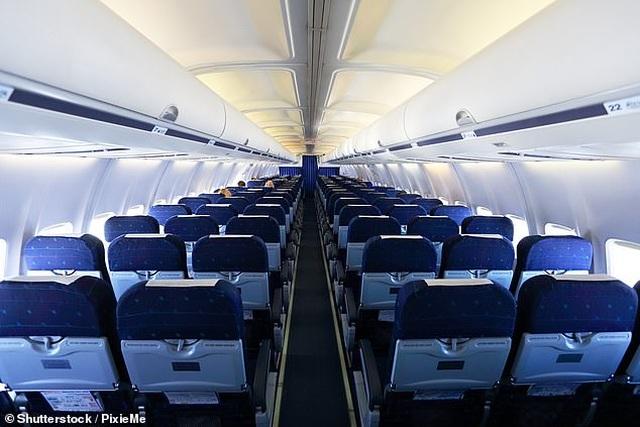 Vì sao các hãng hàng không vẫn phải duy trì những chuyến bay trống khách? - 2