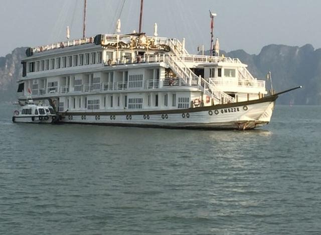 Hòa Bình phong tỏa sân golf, Quảng Ninh sốt ruột tăng cường chống dịch - 4