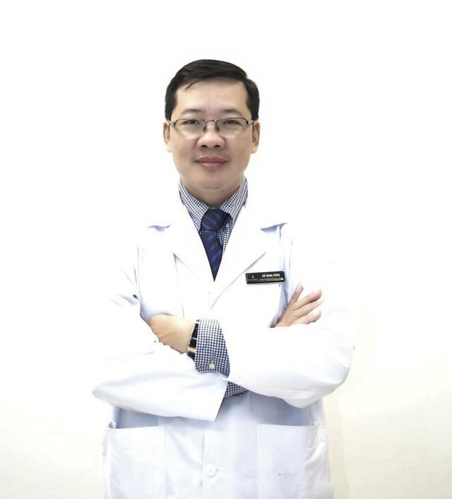 Phẫu thuật về trong ngày – điều trị bệnh gì phù hợp? - 1