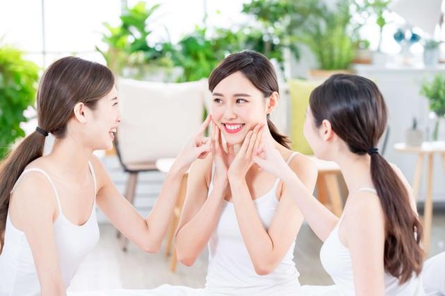 5 lý do bạn nên niềng răng ngay trong tháng 3 này - 1