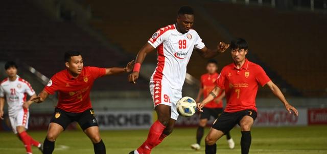 TPHCM và Than Quảng Ninh sẽ tiến xa tại AFC Cup? - 4