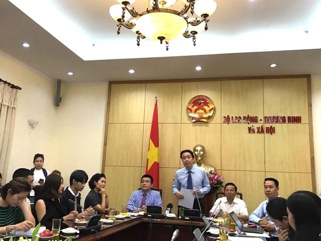 """Vụ 3 cháu bé chết oan ức: 50 kỳ báo và chỉ đạo """"nóng"""" của tỉnh Bắc Giang! - 4"""