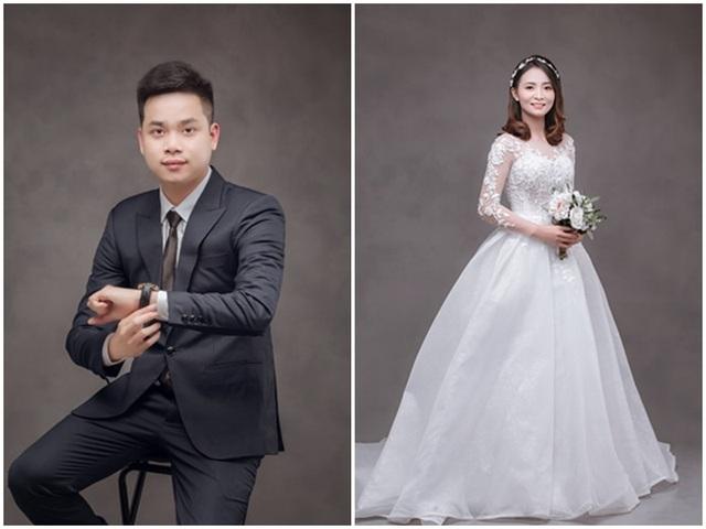 Lo lắng vì dịch Covid-19, cặp đôi xứ Nghệ quyết định hoãn đám cưới  - 4