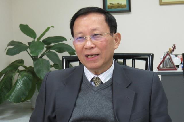 May Sông Hồng tung ra thị trường hàng triệu khẩu trang kháng khuẩn - 3