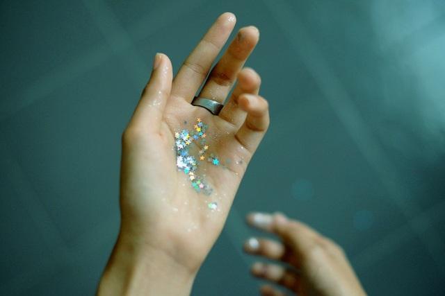 Những điều bạn chưa biết về người thuận tay trái - 1