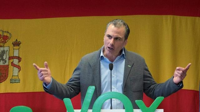 Hạ viện Tây Ban Nha tạm dừng vì nghị sĩ mắc Covid-19, WTO đóng cửa 10 ngày - 1