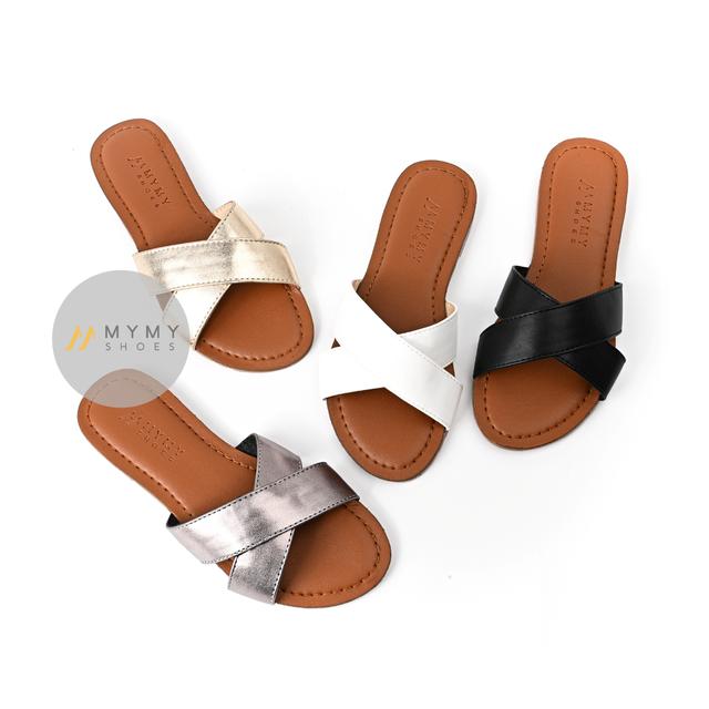 MYMYSHOES - Thương hiệu giày cao cấp cho giới trẻ - 4