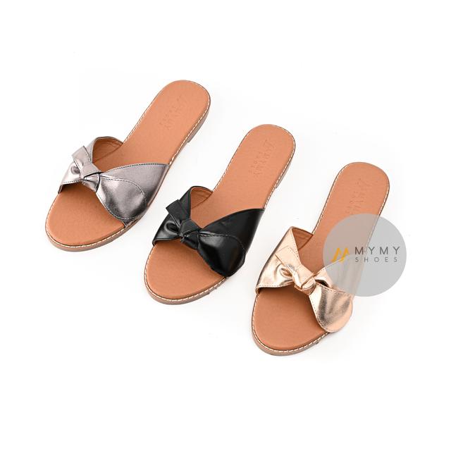 MYMYSHOES - Thương hiệu giày cao cấp cho giới trẻ - 5