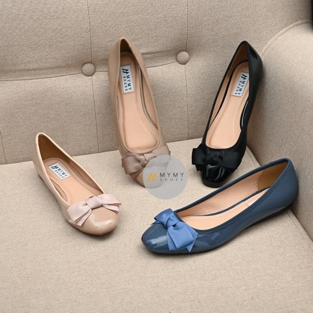 MYMYSHOES - Thương hiệu giày cao cấp cho giới trẻ - 7
