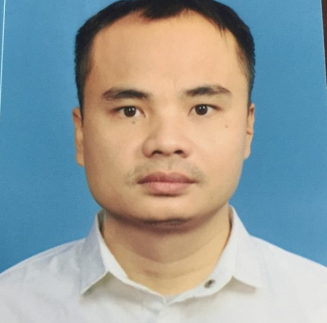 Hà Nội: Bắt giữ nghi can sát hại chủ nợ rồi phi tang ở vườn hoa - 1