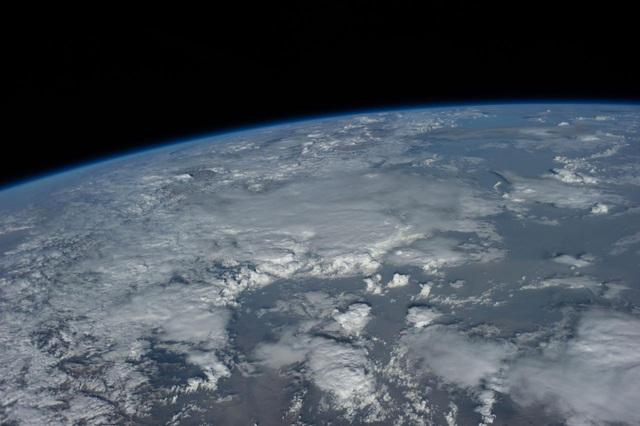 Một ngày trên Trái Đất cách đây 70 triệu năm kéo dài bao lâu? - 1