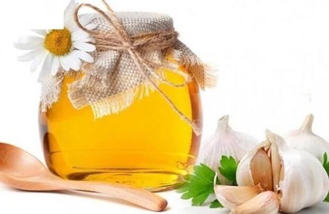 Sử dụng tỏi đúng cách để tăng sức đề kháng trong mùa dịch Covid – 19 - 3