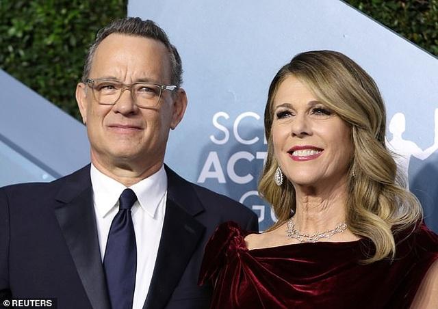 """Lý giải câu nói """"không có nước mắt trong môn bóng chày"""" của Tom Hanks - 2"""