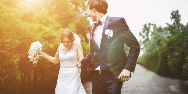 Ngăn cấm con cái kết hôn, cha mẹ có thể bị xử lý hình sự! - 3