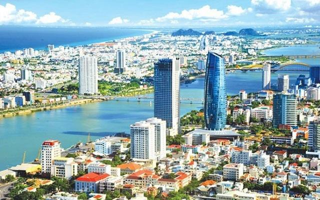Giá đất mới ở Đà Nẵng giảm 5%, sẽ kích thích thị trường nóng trở lại? - 1