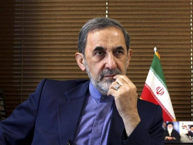 Cố vấn của Lãnh tụ tối cao Iran mắc Covid-19 - 1