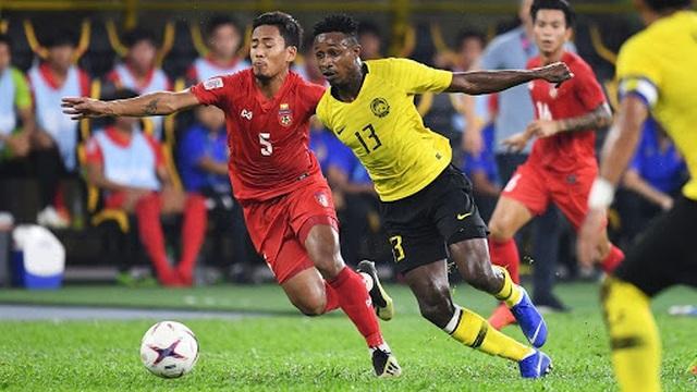 V-League 2020: Thi đấu tập trung là kéo lùi bóng đá nội… vài thập niên - 2