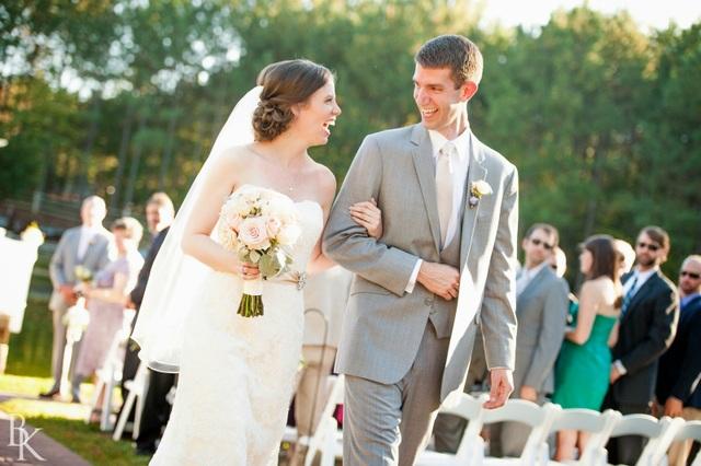 Ngăn cấm con cái kết hôn, cha mẹ có thể bị xử lý hình sự! - 6