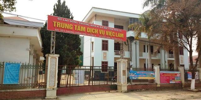 Sinh viên từng thuê nhà trọ ở phường Trúc Bạch âm tính với Covid-19. - 1