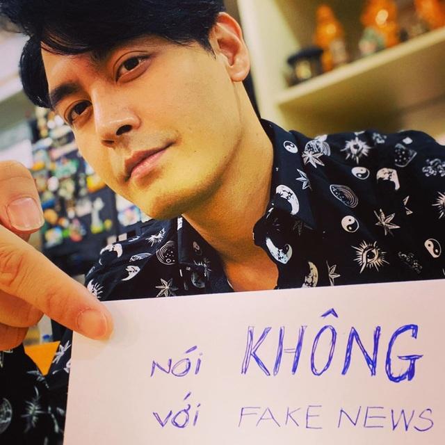"""MC Phan Anh khẳng định trao 24 tỷ đồng cho ai triệu chứng minh đã được anh """"ăn chặn"""" - 1"""