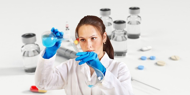 Nhóm nghiên cứu Hà Lan tìm ra kháng thể chống virus corona - 1