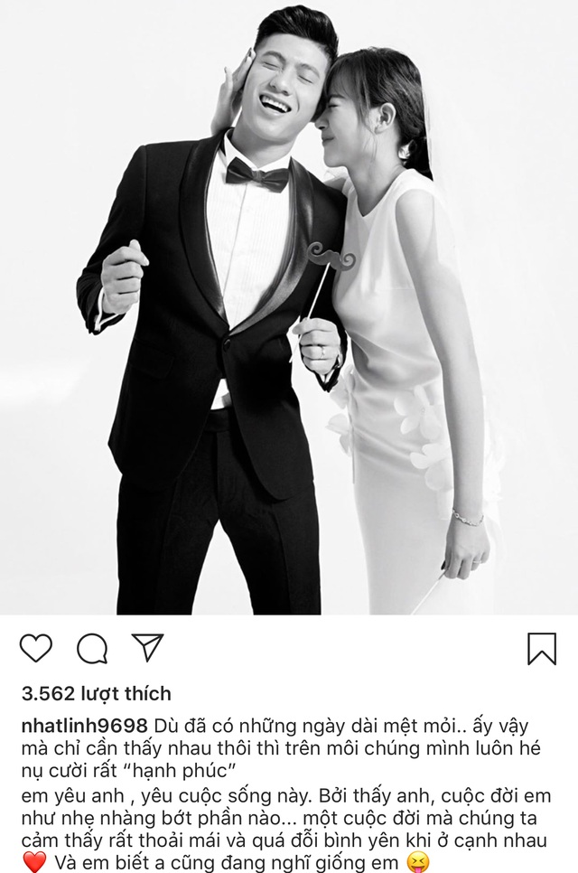 Cầu thủ Phan Văn Đức tặng bàn thắng cho vợ và con theo cách đặc biệt - 7