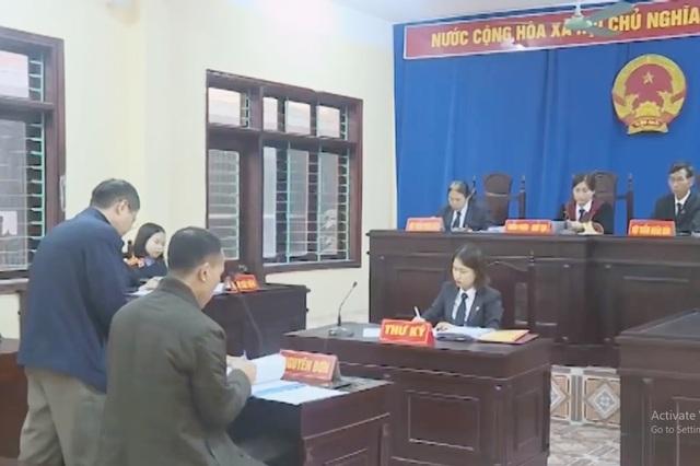 Số kỷ vật chiến tranh công an Hà Giang thu giữ không phải vũ khí quân dụng - 2