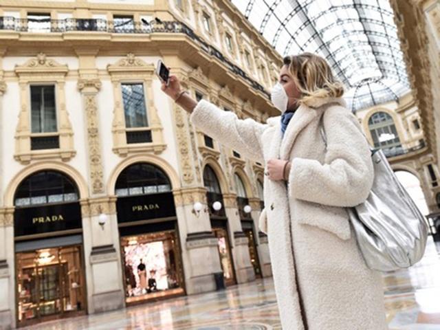 Dấu ấn thế hệ Millennials thời du lịch, hàng không vắng vẻ - 1