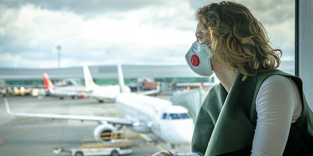 Dấu ấn thế hệ Millennials thời du lịch, hàng không vắng vẻ - 2