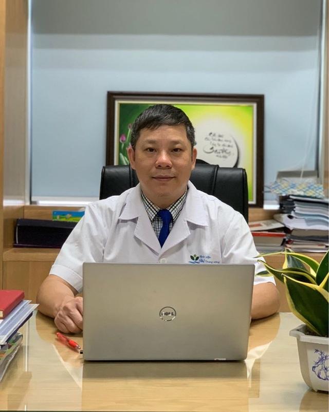 Đại dịch Covid-19, du học sinh Việt nên về hay ở: Lời khuyên từ bác sĩ - 2