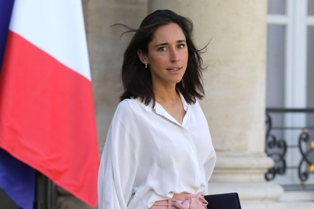 Quốc vụ khanh Pháp, cựu Tổng thư ký NATO nhiễm virus corona - 1