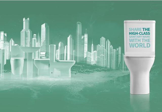 Basics Vietnam mang đến thiết bị vệ sinh tốt nhất cho mọi công trình - 1