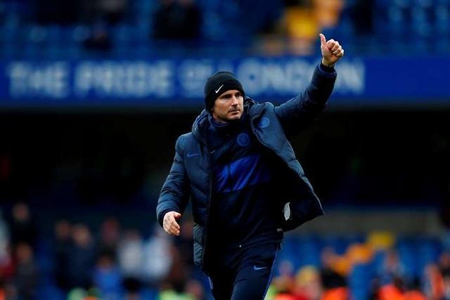 Bao nhiêu đội bóng muốn hủy Premier League mùa giải năm nay? - 4