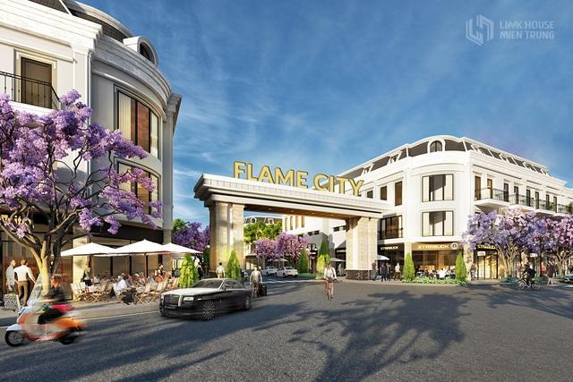Phát triển đô thị xanh hiện đại, thân thiện, bền vững tại Buôn Ma Thuột - 2