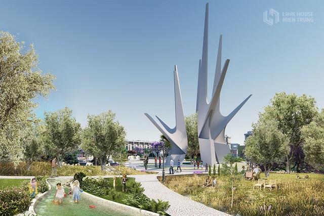 Phát triển đô thị xanh hiện đại, thân thiện, bền vững tại Buôn Ma Thuột - 3