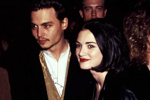 """""""Cướp biển"""" Johnny Depp được bạn thân bênh vực - 3"""